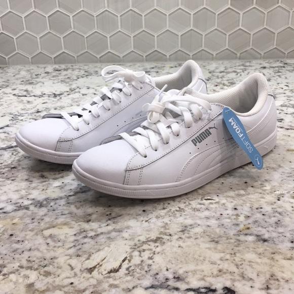 baacd85cf6c Puma sneakers with soft foam